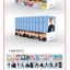 อัลบั้ม WANNA ONE - 1X1=1 (TO BE ONE) thumbnail 9