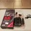 Jvc Ha-Fx103Bt Bluetooth Inear หูฟังไร้สาย XX Xtreme Xplosive Series โดนใจวัยรุ่นเบสแน่นราคาไม่แพง thumbnail 4