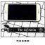 พวงกุญแจ แท็กมือถือที่ห้อยโทรศัพท์ #EXO PLANET # 4 THE EXO'rDIUM 4 thumbnail 2