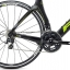 Fuji Norcom Straight 2.3 Triathlon Bike ชุดขับ 105 11สปีด 2017 thumbnail 3