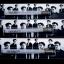 แท่งไฟ EXO PLANET #2 The EXO' LuXion thumbnail 1