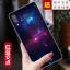 เคส Samsung A8 Star ซิลิโคนสกรีนลายกราฟฟิคสวยมาก ราคาถูก thumbnail 6