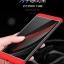 เคสประกบ Huawei Mate 9 ยี่ห้อ GKK thumbnail 2