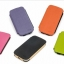 Kalaideng Charming Series II for Galaxy S3 thumbnail 1