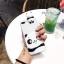 เคส iPhone 6 / 6s (4.7 นิ้ว) พลาสติกการ์ตูนเกาะเคสน่ารักมากๆ ราคาถูก thumbnail 5