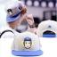 หมวกแฟชั่น EXO LUHAN การ์ตูน thumbnail 1