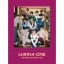 อัลบั้ม #WANNA ONE - Repackage Album [1-1=0(NOTHING WITHOUT YOU)] (One Ver.) thumbnail 1
