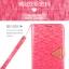 Leiers Case Eternal Series Galaxy Note 3 thumbnail 7