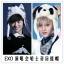 หมวกแฟชั่น EXO TAO LUHAN thumbnail 2