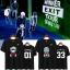 เสื้อยืด (T-Shirt) WINNER - EXIT (ชื่อเมมเบอร์) thumbnail 1