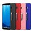 เคส Samsung S8 Plus พลาสติกสีเรียบสวยมาก พร้อมขาตั้งในตัว ราคาถูก thumbnail 1