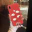 เคส Huawei Nova 3i เคสซิลิโคนนิ่ม ประดับเมฆ 3 มิติ และรถโรงเรียนห้อยกระดิ่ง น่ารักๆ 3D SchoolBus Soft Case thumbnail 5