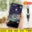 เคส Huawei Y9 (2018) ซิลิโคนแบบนิ่มสกรีนลายน่ารักมาก ราคาถูก (สายคล้องและแหวนแล้วแต่ร้านจีนแถมมาหรือไม่) thumbnail 11