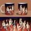แก้วมัค SNSD - You Think thumbnail 1