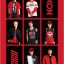 IKON DEBUT CONCERT [SHOWTIME] - PHOTOBOOK (44P) + POSTCARDS thumbnail 3