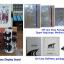 ASTOS SKIN SHOES รุ่น New York Mint thumbnail 4