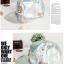 หมวก VEIL สีเงินเมทัลลิค thumbnail 2