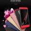 เคสประกบ Huawei GR5 2017 ยี่ห้อ GKK thumbnail 1