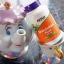# อยากอ้วน # Now Foods, Dandelion Root, 500 mg, 100 Capsules thumbnail 2