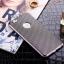 เคสนิ่มลายโลหะไอโฟน 6/6s plus 5.5 นิ้ว thumbnail 7
