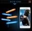 สำหรับ OPPO Mirror 5 Lite ฟิล์มกระจกนิรภัยป้องกันหน้าจอ 9H Tempered Glass 2.5D (ขอบโค้งมน) HD Anti-fingerprint thumbnail 3