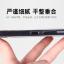 เคส Huawei Nova 3i แบบฝาพับสีพื้น สวยงามเรียบหรู ราคาถูก thumbnail 2