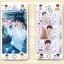 ฟิล์มกระจก เฉินลี่หนง (Chen Linong) thumbnail 1