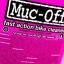 น้ำยาล้างจักรยาน Muc-Off NANO TECH BIKE CLEANER (1ลิตร และ 5 ลิตร) thumbnail 13