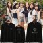 เสื้อแขนยาว (Sweater) GFRIEND - PARALLEL thumbnail 1
