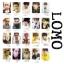LOMO SJ (2) thumbnail 1