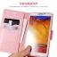 เคส Samsung Note 3 แบบฝาพับสีสันสดใส มีช่องสำหรับใส่บัตร พร้อมสายคล้อง ราคาถูก thumbnail 6