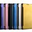เคส Samsung S6 Edge Plus แบบฝาพับสวย หรูหรา สวยงามมาก ราคาถูก thumbnail 1