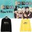 เสื้อแขนยาว (Sweater) SHINee - THE BEST FROM NOW ON thumbnail 1
