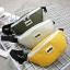 กระเป๋าสะพายข้างเด็ก [สี : เหลือง-ฟ้า-เขียวอ่อน-เขียวทหาร-กรมท่า] thumbnail 1