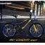 จักรยานเสือภูเขาเด็ก PANHER CHOYA 20 นิ้ว 6 สปีด thumbnail 4