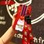 เคส OPPO R7 Lite / R7 ซิลิโคนสกรีนลายนำโชคสวยงามมาก ราคาถูก (แบบสั้นหรือยาวแล้วแต่ร้านจีนแถมมา) thumbnail 8