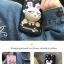 เคส Xiaomi Redmi 5A ซิลิโคนสกรีนลายการ์ตูนพร้อมที่ตั้งและที่เก็บสายในตัวคุ้มค่ามากๆ ราคาถูก (ไม่รวมสายคล้อง) thumbnail 4