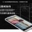 สำหรับ VIVO Y28 ฟิล์มกระจกนิรภัยป้องกันหน้าจอ 9H Tempered Glass 2.5D (ขอบโค้งมน) HD Anti-fingerprint thumbnail 4