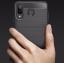 เคส Samsung A8 Star ซิลิโคนสีพื้นสวยงามมาก ราคาถูก thumbnail 1
