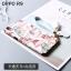 เคส OPPO F1 Plus พลาสติกสกรีนลายกราฟฟิกน่ารักๆ ไม่ซ้ำใคร สวยงามมาก ราคาถูก (ไม่รวมสายคล้อง) thumbnail 10