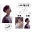สมุด #EXO LAy (ขนาดA5) thumbnail 1