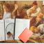 อัลบั้มพร้อมลายเซ็นของแท้ [#BTS] #LOVE_YOURSELF 承 'HER' Ver.[ L ] thumbnail 1
