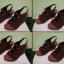 รองเท้าส้นตึก thumbnail 1