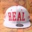 หมวกแฟชั่น EXO REAL BAEKHYUN thumbnail 2