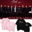 เสื้อยืด (T-Shirt) Stray Kids thumbnail 1