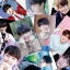 การ์ด / LOMO / Photocard Cha Eun Woo thumbnail 2