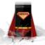 สำหรับ SONY XPERIA Z ฟิล์มกระจกนิรภัยป้องกันหน้าจอ 9H Tempered Glass 2.5D (ขอบโค้งมน) HD Anti-fingerprint thumbnail 5