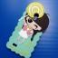Case Vivo Y22 รุ่น Cute Girl thumbnail 16