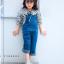 ถุงเท้าสั้น คละสี แพ็ค 10คู่ ไซส์ XL (อายุประมาณ 9-12 ปี) thumbnail 3
