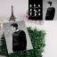 สมุดปกอ่อน Exo Sinf For You Xiumin thumbnail 1